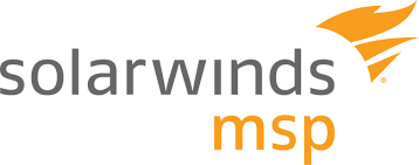 Picture for manufacturer Solar Winds